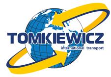 Прогонка xrumer Полысаево профессиональное комплексное продвижение web сайтов в сети интернет